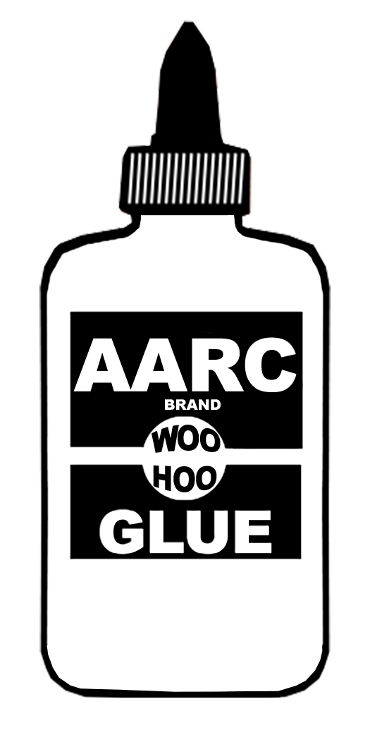 Glue For Your Brain